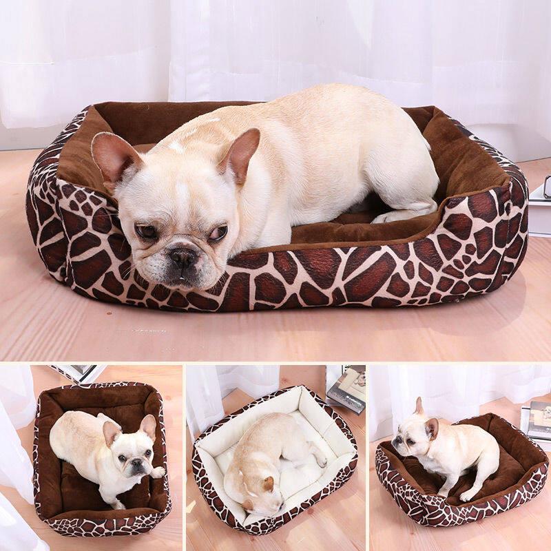 โปรโมชั่นพิเศษ เบาะนอน..สัตว์เลี้ยง ส่งฟรี++ ( 2 Size : M,l ).