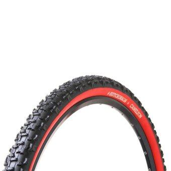 Harga HUTCHINSON CAMELEON 26x1.95 BLACK-RED