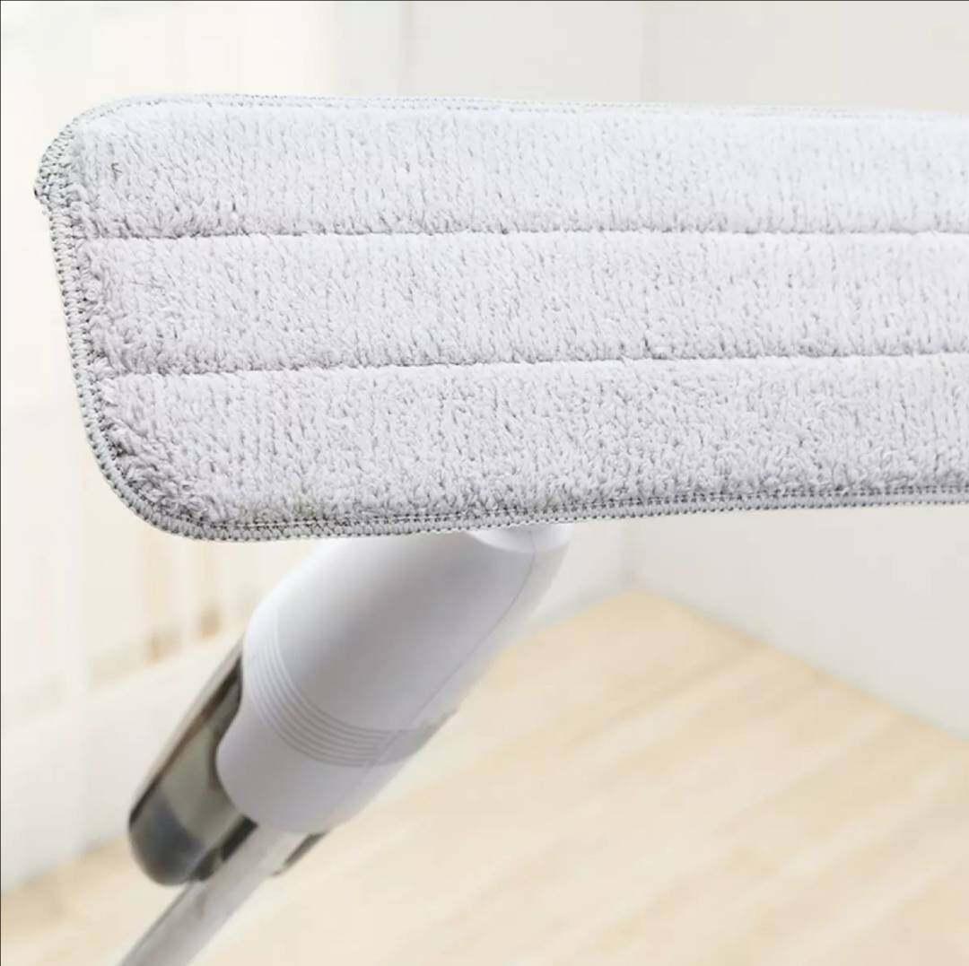 ผ้าถูพื้น สำหรับไม้ถูพื้นของ Xiaomi Deerma (แบ่งขายแพค 1 ชิ้น).