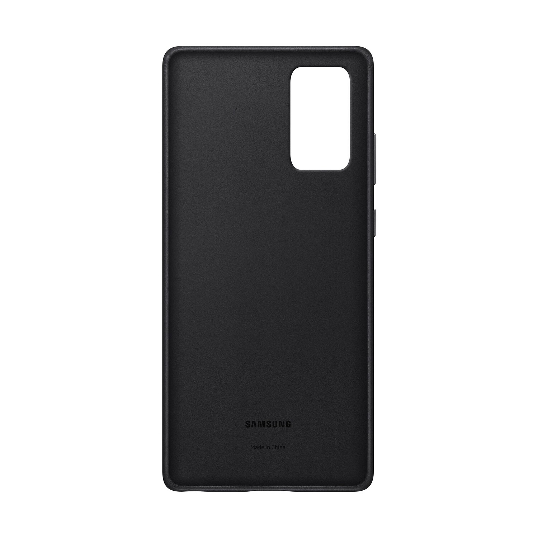 [pre-Order] Samsung Galaxy Note 20 Leather Case (เริ่มจัดส่ง วันที่ 19 สิงหาคม 2563 เป็นต้นไป).