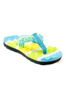 Harga Hogro รุ่น Candy ( LightBlue )