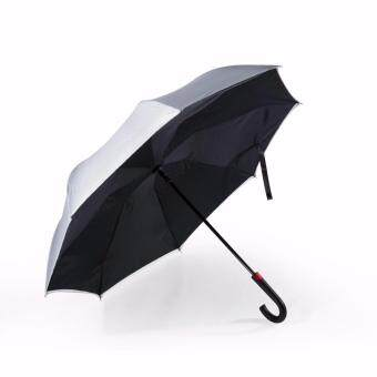 Harga UMBRELLA TWO WAY RT-U1
