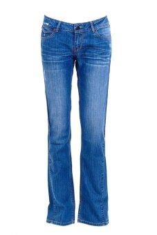 Harga Hara Jeans Jeans