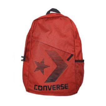 Harga STAR CHEVRON SPEED BACKPACK