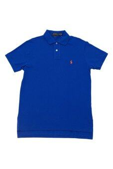 Harga Polo Ralph Lauren รุ่น 710557752003 (Rugby Royal)