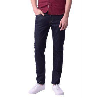 McJeans Slim Fit Jeans MADY12800