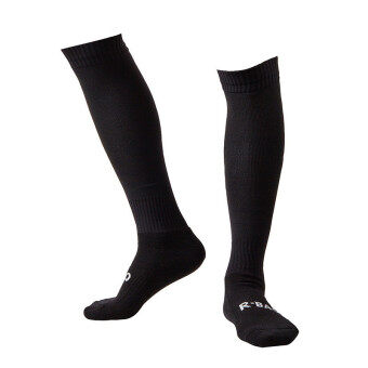 Menᄀᆴs Baseball Socks Soccer Football Basketball Sport Over Knee High Sock NEW - intl
