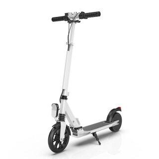 [Cửa hàng quần áo thể thao] Xe điện có ghế ngồi Dành cho trẻ lớn và người lớn thumbnail