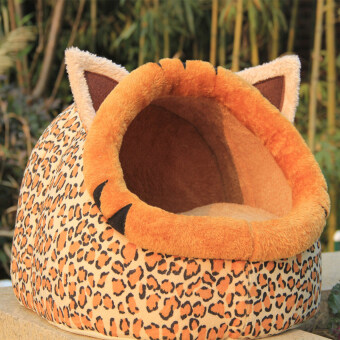 Harga Pet Dog Bed Mat Puppy Cushion Cat House Pet Soft Warm KennelBlanket M