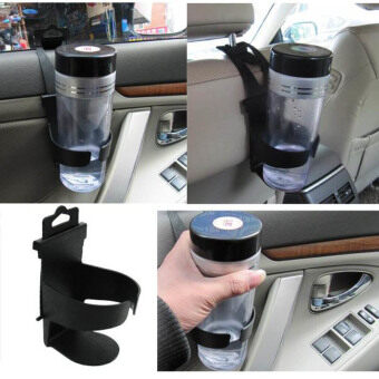Harga Cup Holder Drinks Holder Universal Mount Drink Stand Motors Accessories