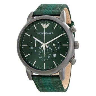 Harga Emporio Armani Mens Dress Analog Dress Quartz Watch AR1950