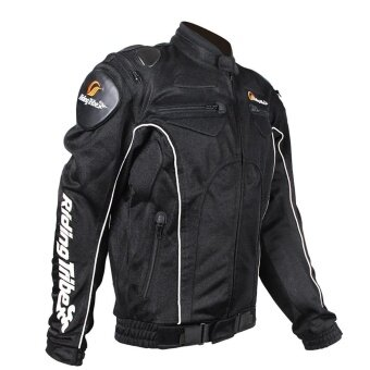 Motorcycle jackets protective clothing jacket - intl