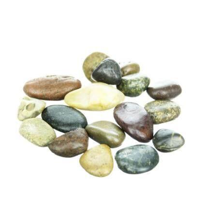 หินตกแต่ง 3-5 500G