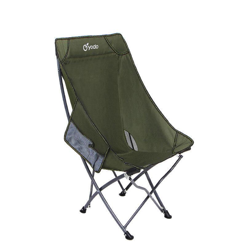 เก้าอี้พับได้150kgเก้าอี้เก้าอี้สนามเก้าอี้พับเก้าอี้ปิคนิคพับได้เก้าอี้สนามพับ เก้าอี้พับพกพา เก้าอี้สนามCampingเก้าอี้แคมปิ้งเก้าอี้ตกปลาChair kujiru