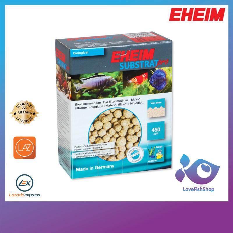 ไส้กรอง Eheim Substrat Pro 1 litre ราคา 880 บาท