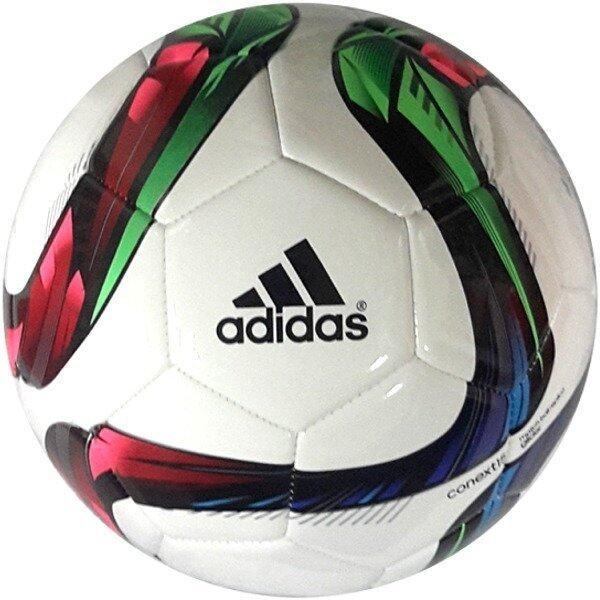 ฟุตบอลหนัง