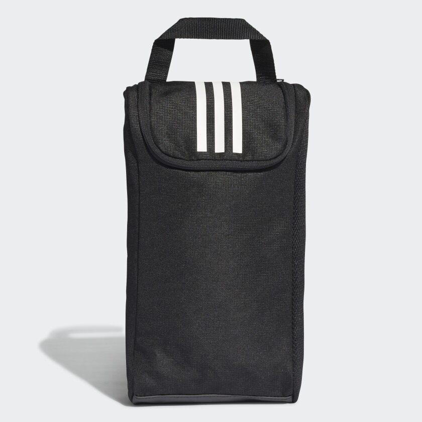 กระเป๋าใส่รองเท้า 3stripes.