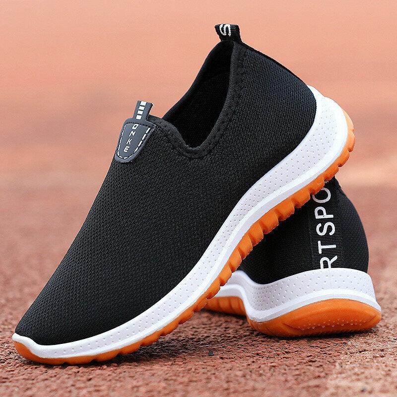 รองเท้าผ้าใบ Size:36-44รองเท้าผู้ชายและผู้หญิงคุณภาพสูง.