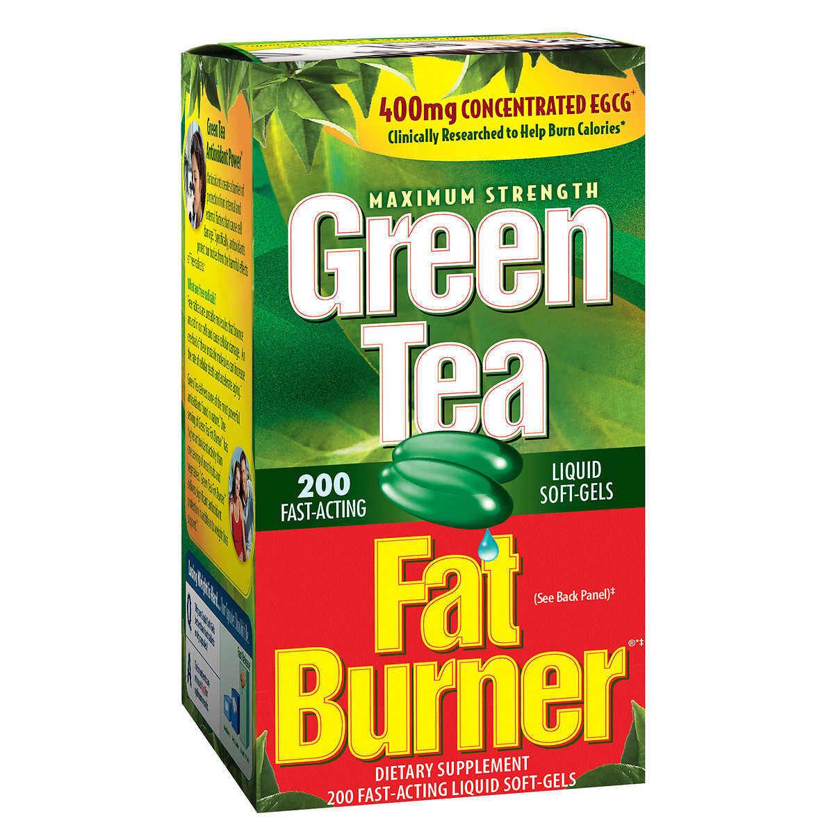 rezultate pentru - green tea oil