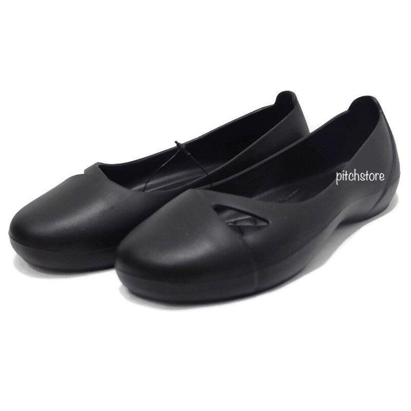 รองเท้าคัทชูแบบสวม Monobo รุ่น Winter 1 ของแท้ พร้อมส่ง.