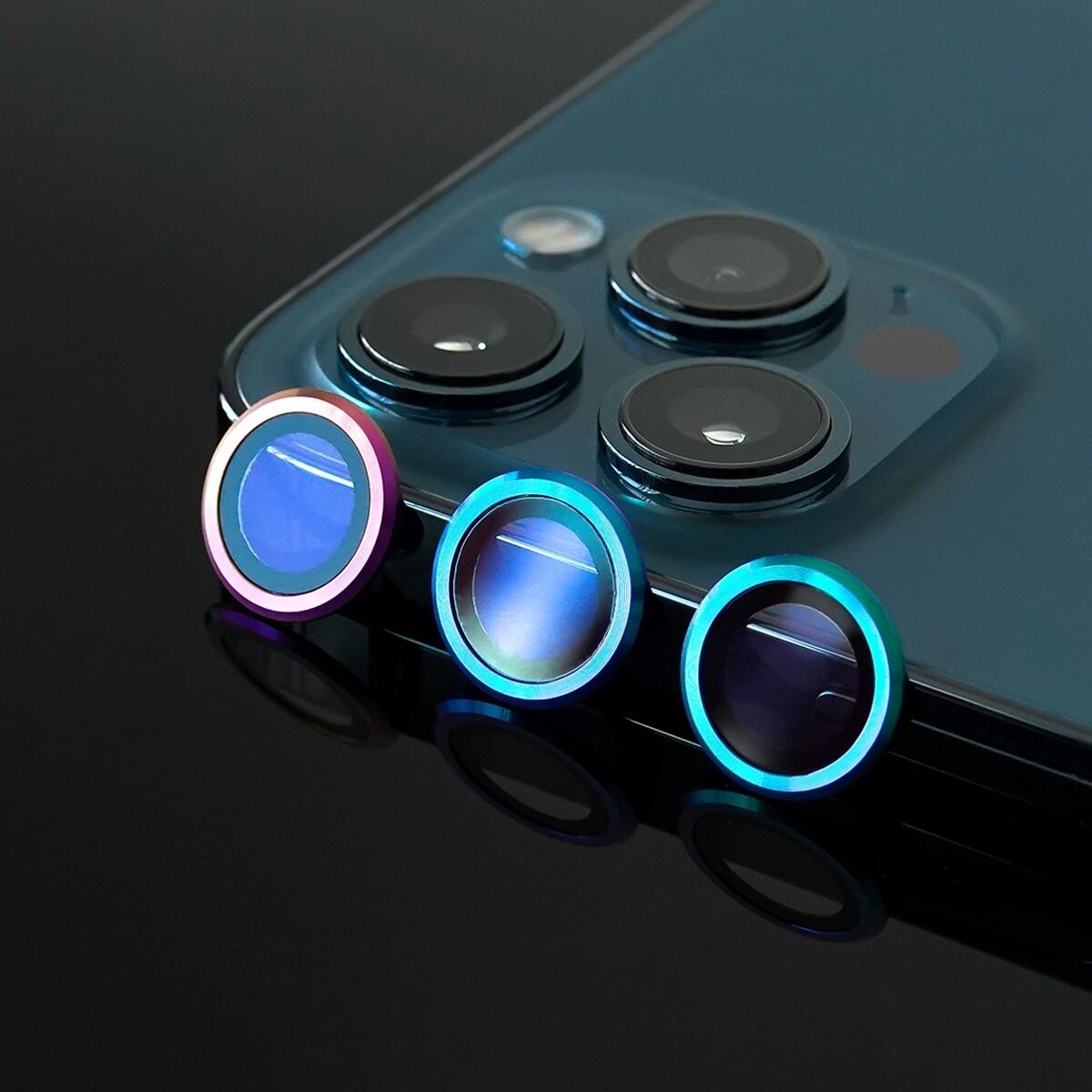เลนส์กล้อง iphone 12 ฟิล์มกล้อง iphone 12 เลนส์กล้องไอโฟน12 เลนส์กล้อง iphone 12 ฟิล์มกล้องไอโฟน12 For iphone 12 / 12 mini / 12 Pro / 12 Promax / COCO-3C