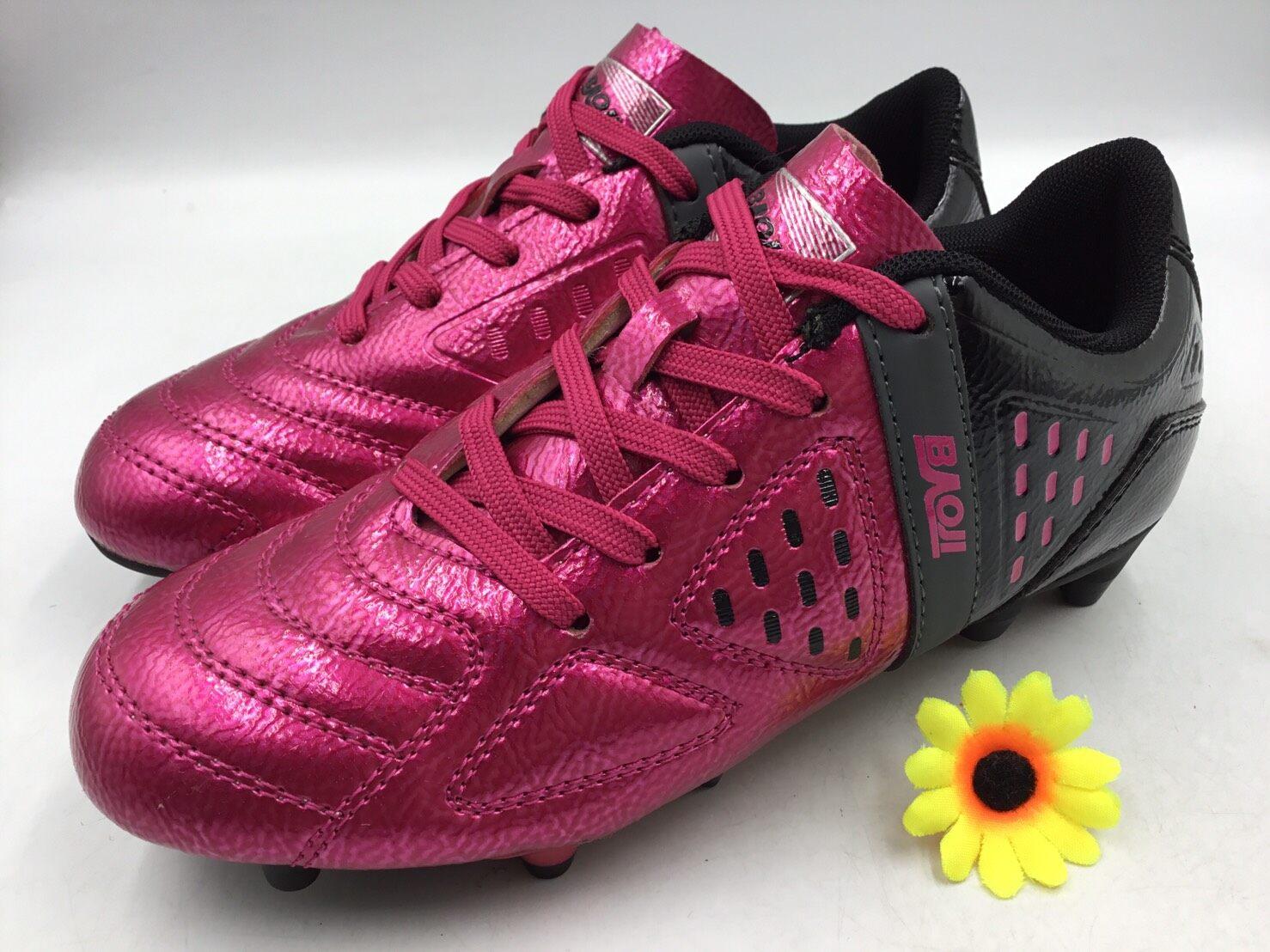 BAOJI รุ่นGH817 รองเท้าสตั๊คเด็ก