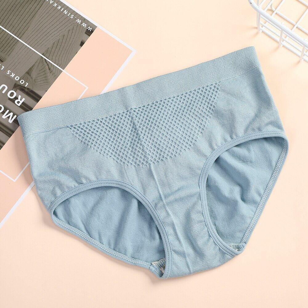 กางเกงในหญิง กางเกงใน กางเกงในผู้หญิง ชุดชั้นในหญิง กางเกงชั้นในผญ กางเกงในเก็บพุง กางในผู้หญิง กางเกงในกระชับก้น