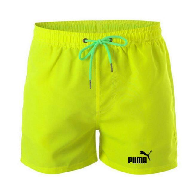 ?กางเกงว่ายน้ำชายขาสั้น กางเกงเซิร์ฟ กางเกงกีฬา กางเกงขาสั้น กางเกงออกกำลังกาย กางเกงขาสั้น ผช ?