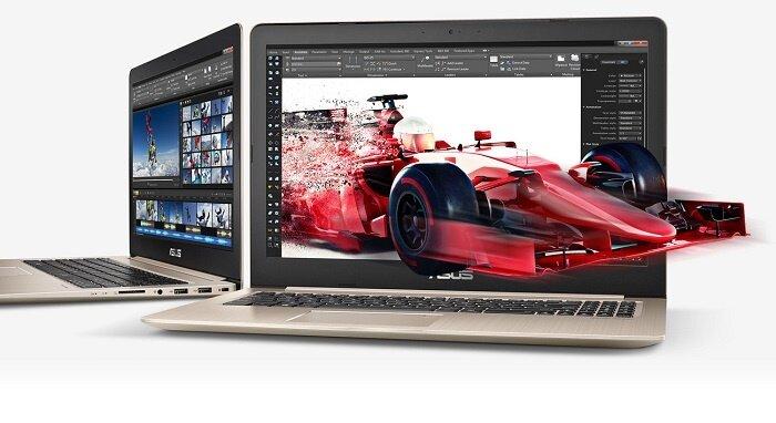 ผลการค้นหารูปภาพสำหรับ Asus VivoBook N580VD-DM278