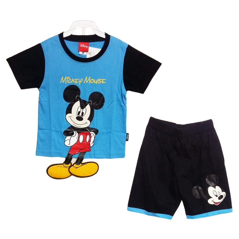 photo A1580 - Disney Mickey Mouse- Size SML - MK-5728_zpscaat2nae.jpg