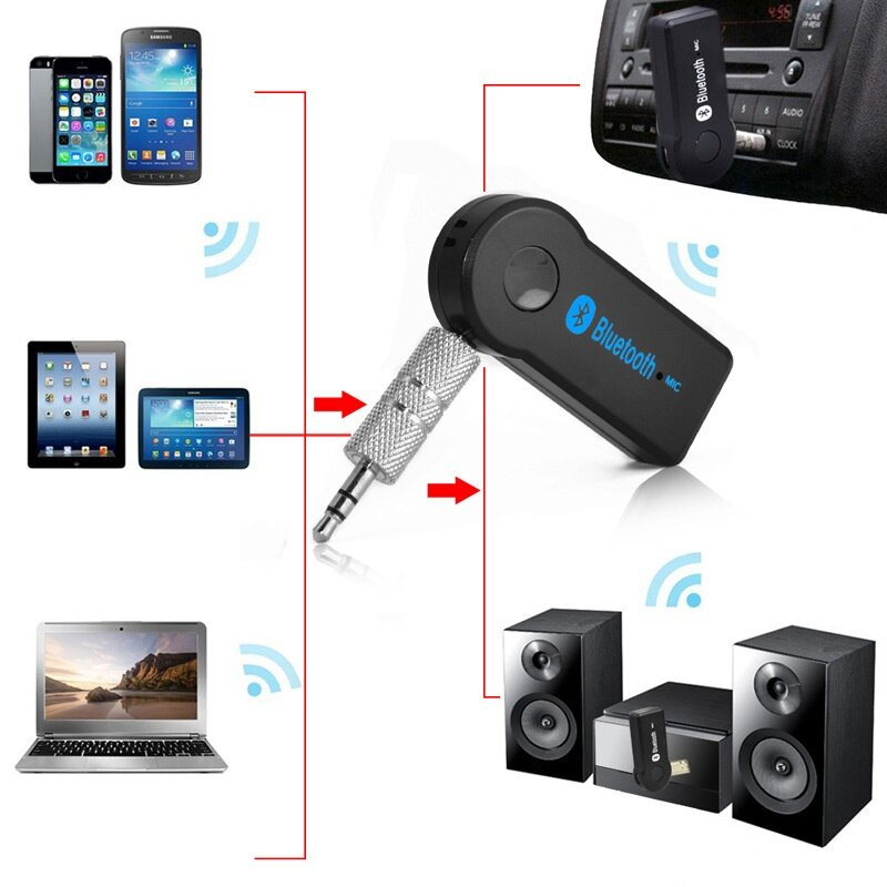 universal-3-5mm-bt310-car-bluetooth-audi