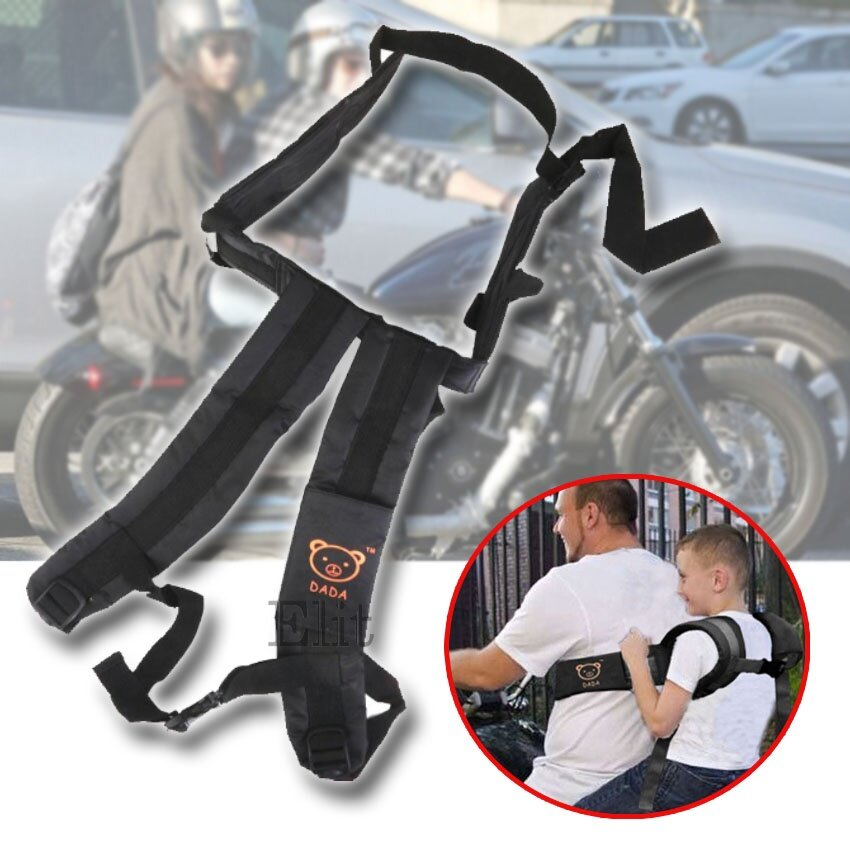 photo 0 Motorcycle Kids Safety Belt_zpsb8ppeuno.jpg