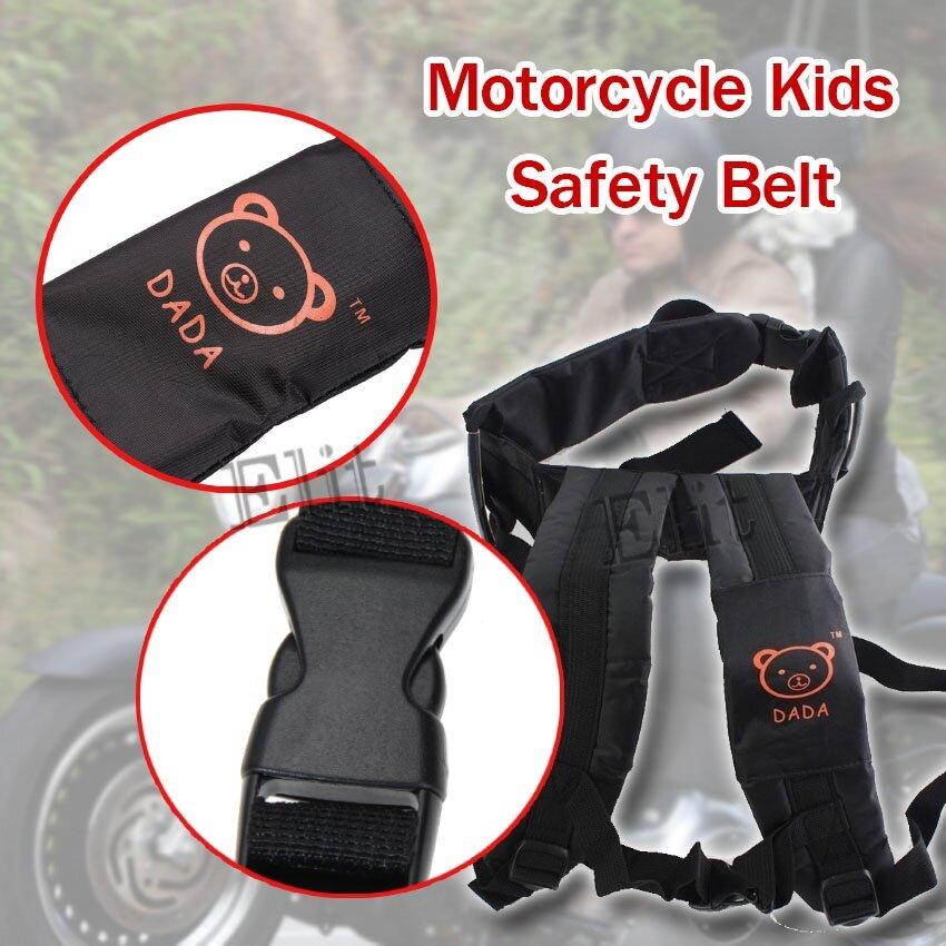 photo 4 Motorcycle Kids Safety Belt_zpsbauryhyp.jpg