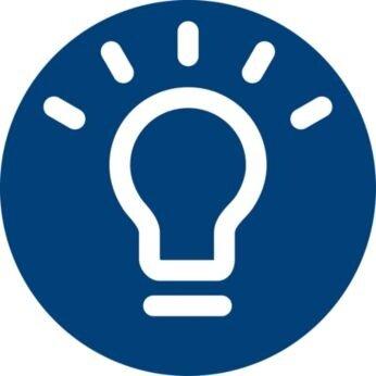 ตัวควบคุมแสงไฟอัจฉริยะ: ปรับแสงไฟให้เหมาะกับความต้องการของคุณ