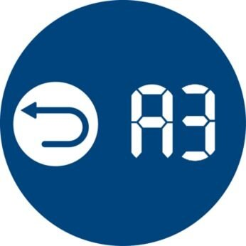 Healthy Air Protect Alert ฟังก์ชันเตือนเปลี่ยนแผ่นกรอง คำนวณอายุการใช้งานของแผ่นกรองอย่างแม่นยำ
