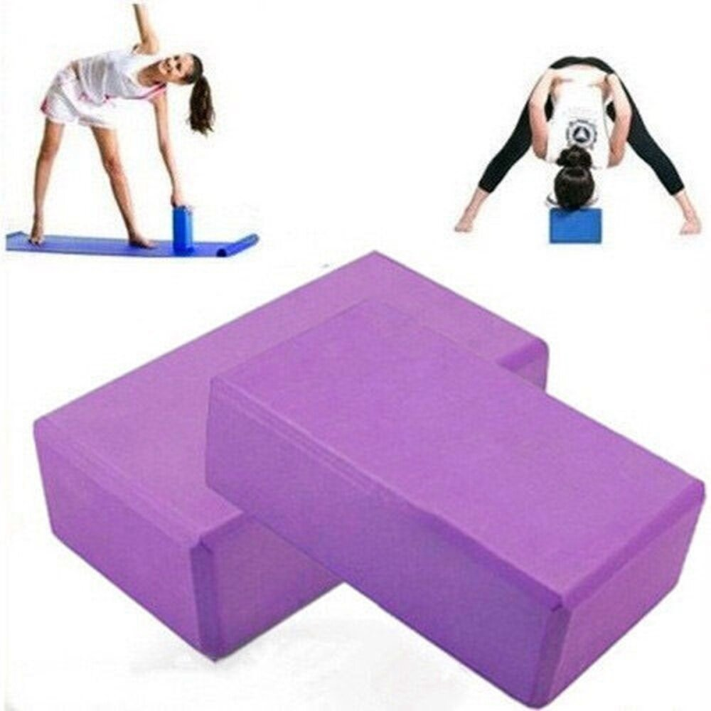 reduce pain, slip good effect, double-sided available, excellent .