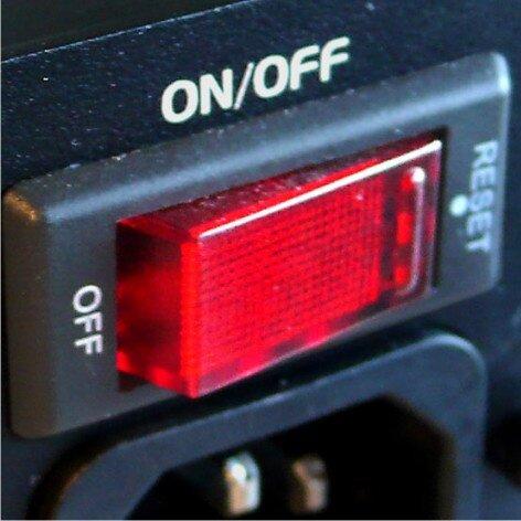 ผลการค้นหารูปภาพสำหรับ clef power port 8