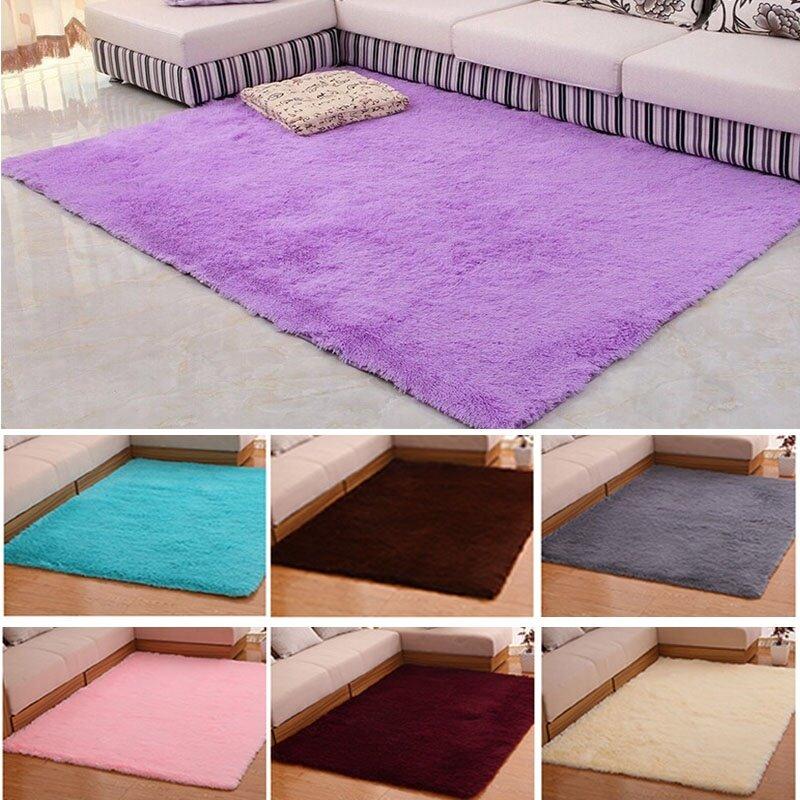 for Imagenes alfombras modernas