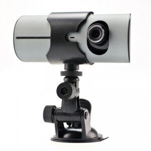 DVR-R300-02