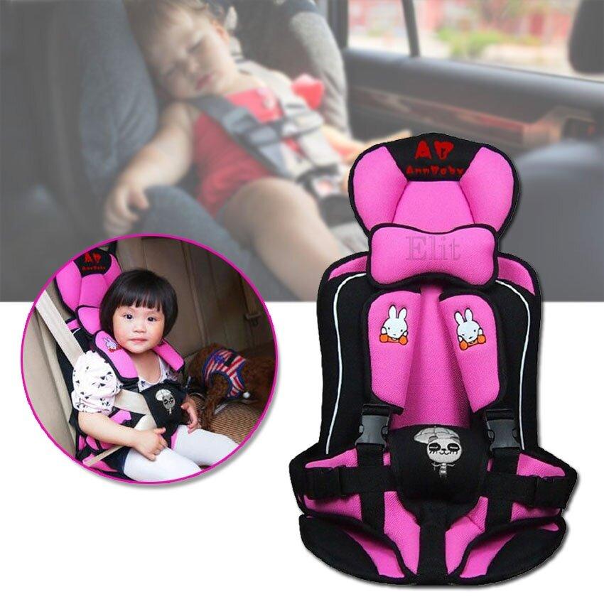 photo 0 Baby car seat CH10 Pink_zpsjuumz9my.jpg