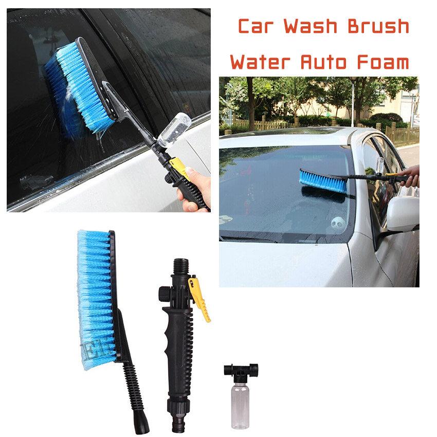 photo 7 Car Wash Brush Water Auto Foam_zpsm1iqt4ds.jpg