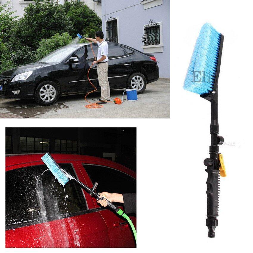 photo 1 Car Wash Brush Water Auto Foam_zpsxwc3a5lq.jpg