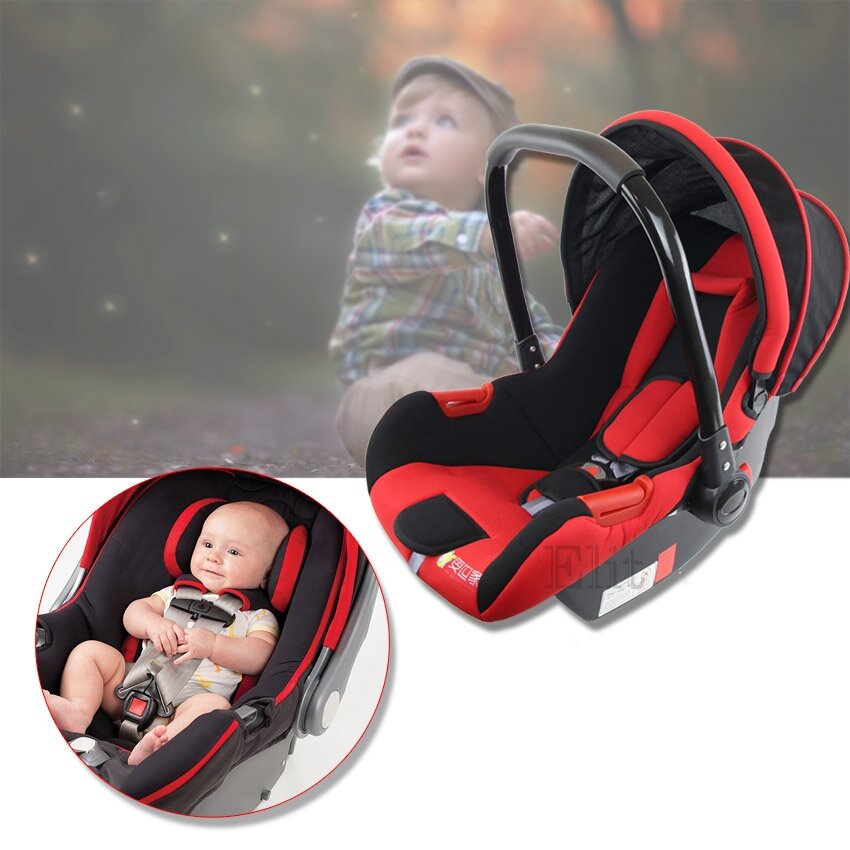 photo 0 Baby car seat CH9 Red_zps3pcsyc1s.jpg