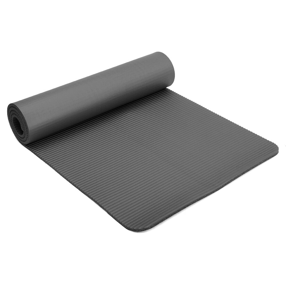 ... Yoga Mat Towel - intl . Source · Pls make sure you do not mind before you bid. 2.The color may