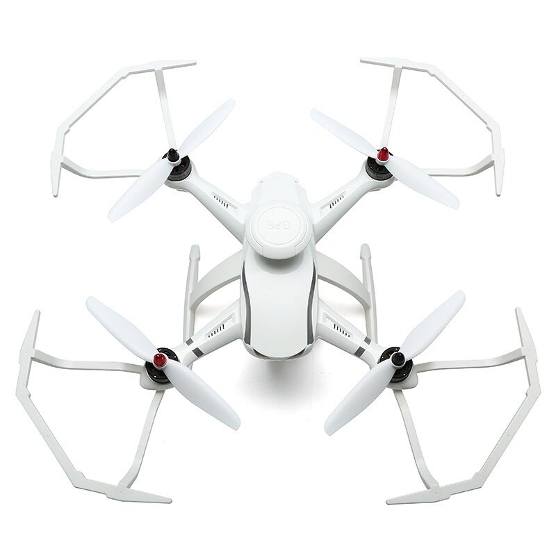 CG035 Brushless 2.4G 4CH 6Axis Headless Mode RC Quadcopter RTF