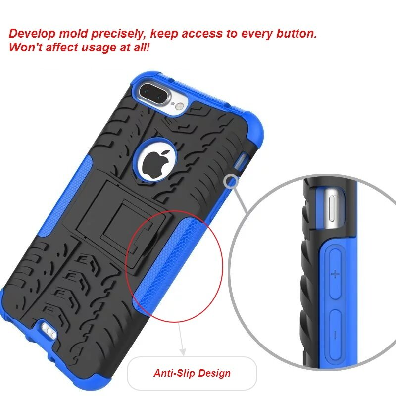 BYT Rugged Dazzle. Byt Rugged Dazzle Case For .