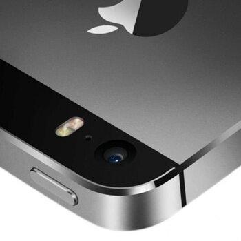 apple-8312-759581-5-zoom.jpg
