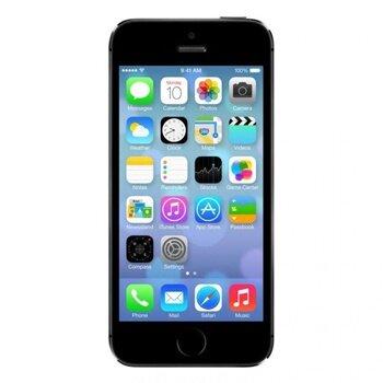 apple-0245-759sdfsdfsd581-1-zoom.jpg