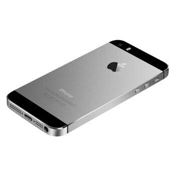 apple-8307-759581-2-zoom.jpg