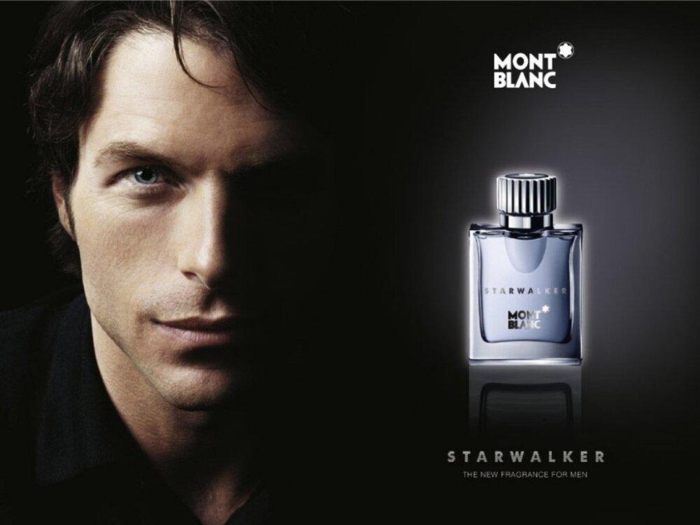 ผลการค้นหารูปภาพสำหรับ mont blanc starwalker perfume